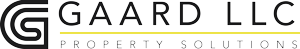Gaard LLC Logo